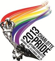 Charlotte Pride 2013 VIP