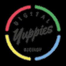 Digital Yuppies logo