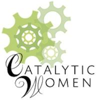 Celebrating Women's Economic Empowerment