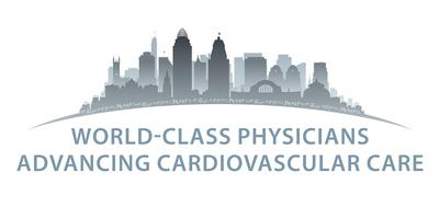 Cardiology Grand Rounds-Coronary Microvascular...