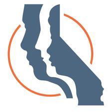 California Health Care Foundation logo