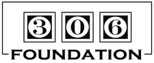 The 306 Foundation logo