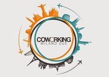 Coworld S.r.l. logo
