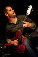 Charlie Hunter & Scott Amendola - 2pm & 9pm