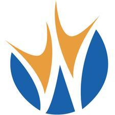 Washington Association of County Officials logo