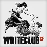 "WRITE CLUB SF: Chapter 5 - ""April Fools"""