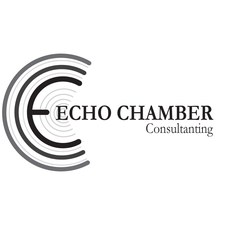 Echo Chamber Consulting - Micro Brewery & Micro Distillery Business Consulting logo