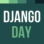 DjangoDay