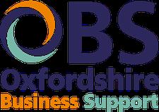Entrepreneurs Drinks logo