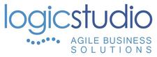 Logic Studio logo