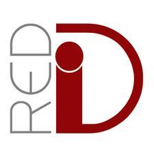 RED iD Agency logo
