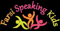 FarsiSpeakingKids logo