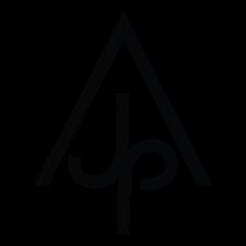 John Paul II Cultural Centre logo