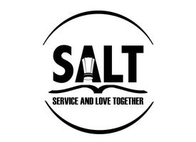 SALT Appreciation Gala (Pastor's Appreciation Gala)