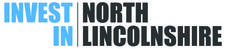 North Lincolnshire Council (Business Team) logo