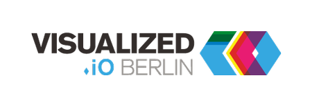 VISUALIZEDiO Berlin