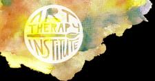 Art Therapy Institute logo