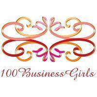 #100BusinessGirls Let's Do Brunch! NYC Meetup {Summer...