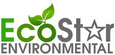 EcoStar Environmental Ltd logo