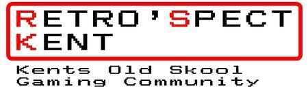 Retro'Spect5 - Retro Gaming Night!