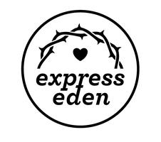 Express Eden Benefit Concert