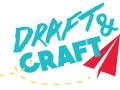 Festival Draft & Craft logo