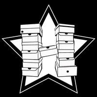 H-Town Sneaker Summit 10 Year Anniversary