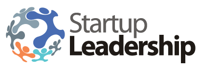 Startup Leadership Program  V2 -   Appel à...