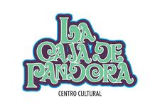 ONG CENTRO CULTURAL LA CAJA DE PANDORA  logo