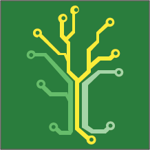 Root Access Project logo