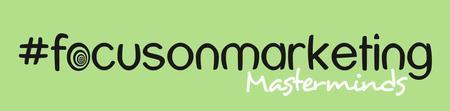 #focusonmarketing - Getting Social 2013 (Shrewsbury)