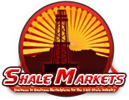 Start Doing Business in the Oil & Gas Industry in PA,...