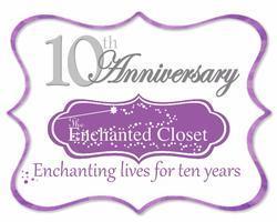 An Enchanted Luau: 2013 Volunteer Appreciation...