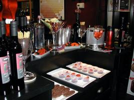 BYO & Hotel Industry Appreciation Night