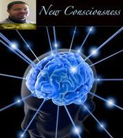 Thinking & Mind Mastery™