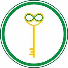 Gait To Life logo
