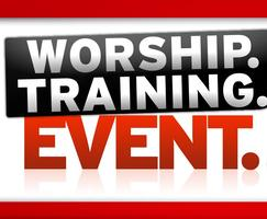 Culture of Worship: How to develop healthy...