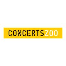 ConcertsZoo logo