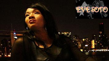 The Music Of SADE Featuring EVE SOTO + EVES DROP (7:30PM...