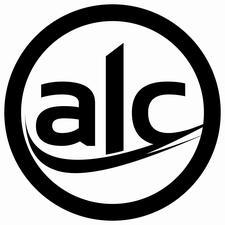 Abundant Life Church logo