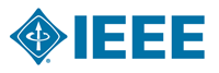 Texas Tech IEEE Student Branch logo