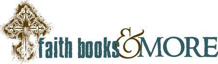Webinar: Book Publishing 101 hosted by Nicole...