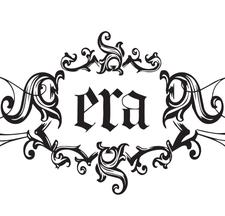 ERA Art Bar and Lounge logo