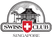 Swiss Club, Singapore logo