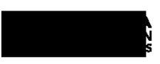 Gray Area Foundation for the Arts logo