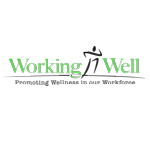 Working Well, Inc logo