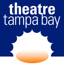 Theatre Tampa Bay logo