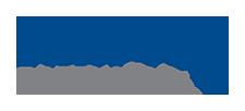 simPRO Software logo