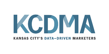 KCDMA Presents: 2016 Marketing for Small Nonprofits