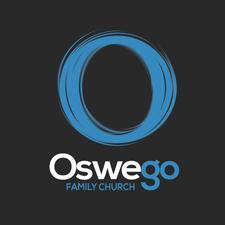 Oswego Family Church logo